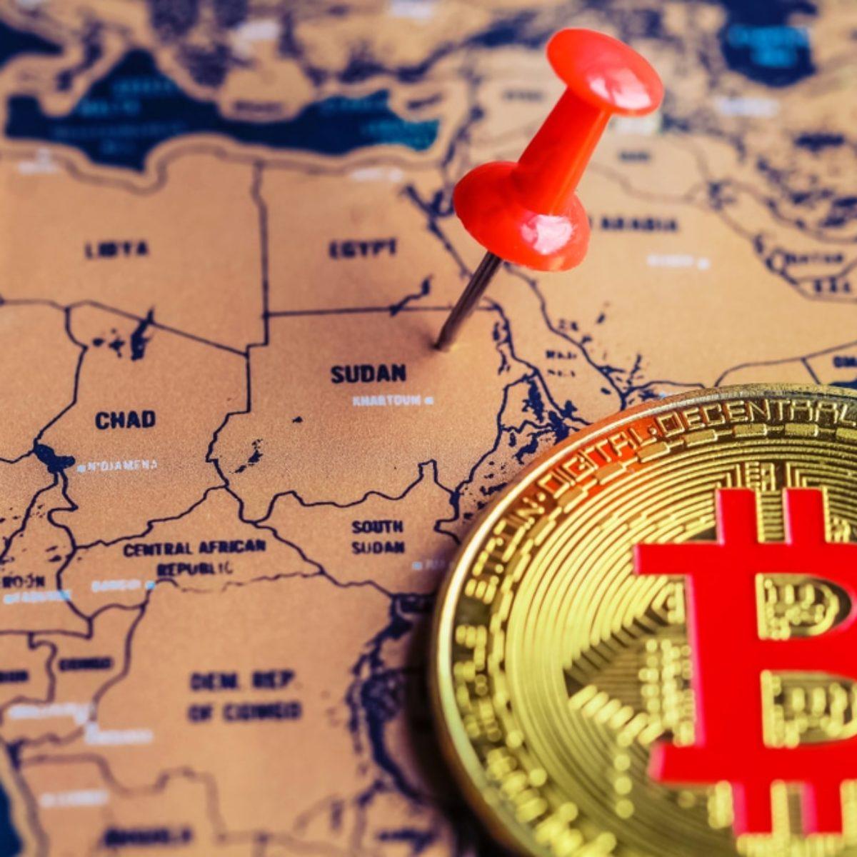 bitcoin de transfer de sârmă)
