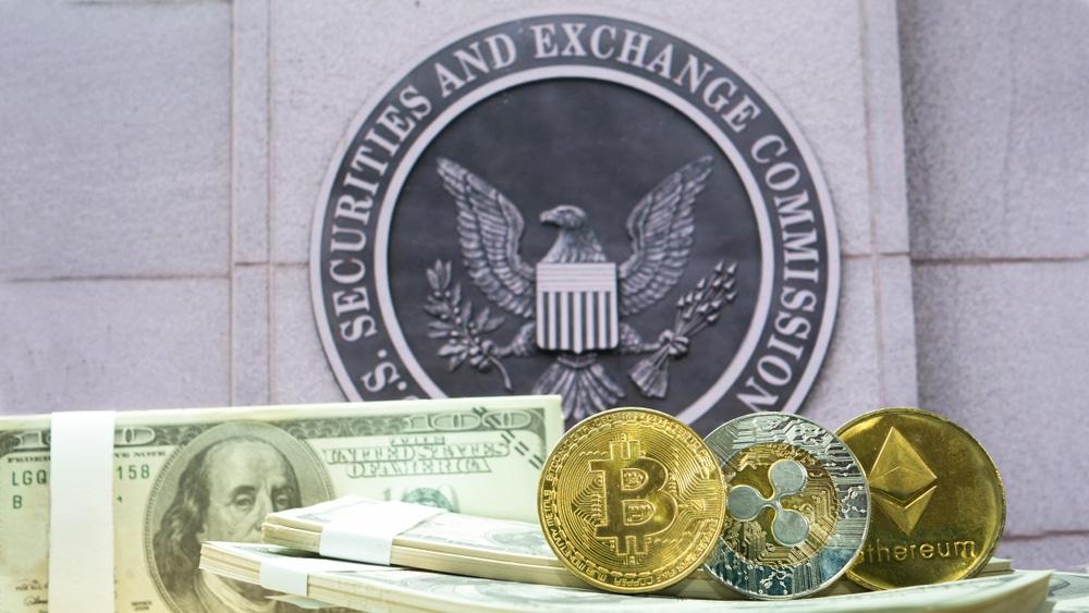 la SEC ne pourra pas refuser indéfiniment un ETF Bitcoin