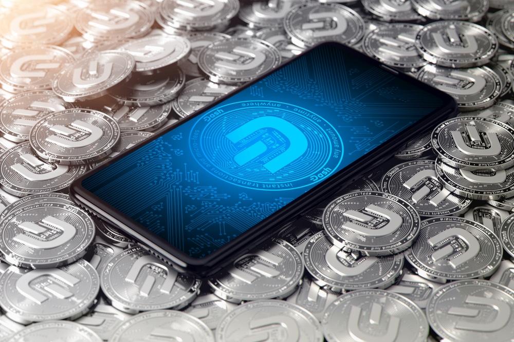 micro-investissement dans bitcoin