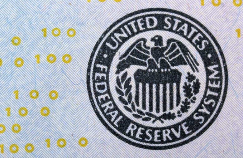 This time, the Fed's efforts could be in vain