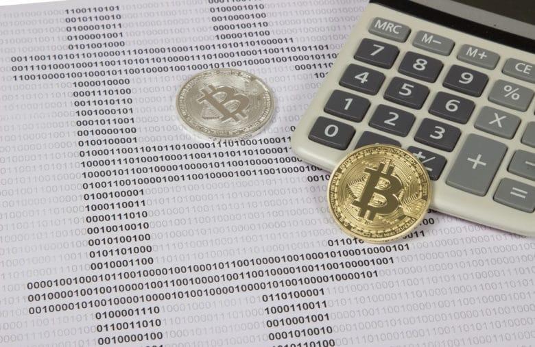 Le fisc australien in love de Bitcoin et des cryptomonnaies de 350 000 contribuables