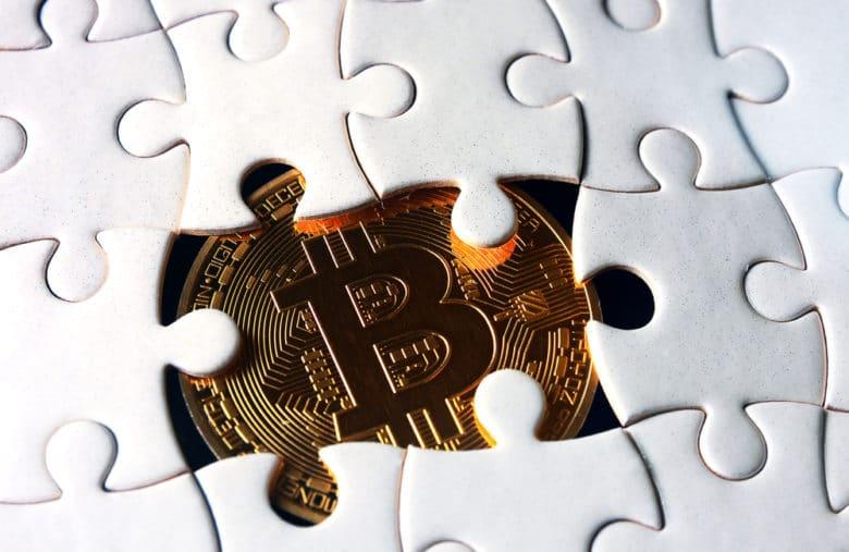 Règle N°1 : ne as révéler le nombre de Bitcoin que vous possédez