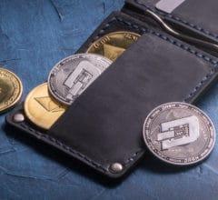 Choisir son Dash wallet