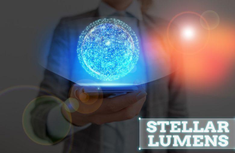 Applications wallets pour Stellar