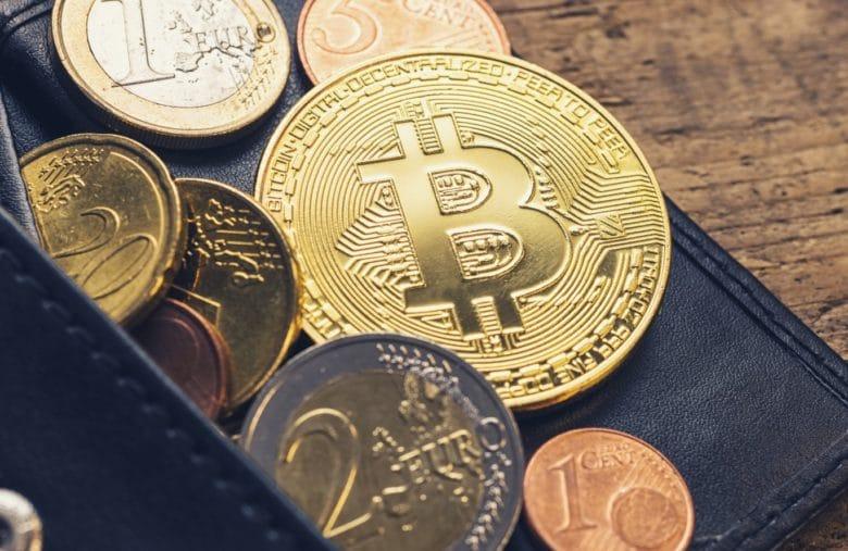 Qu'est-ce qu'un Bitcoin Cash wallet ?