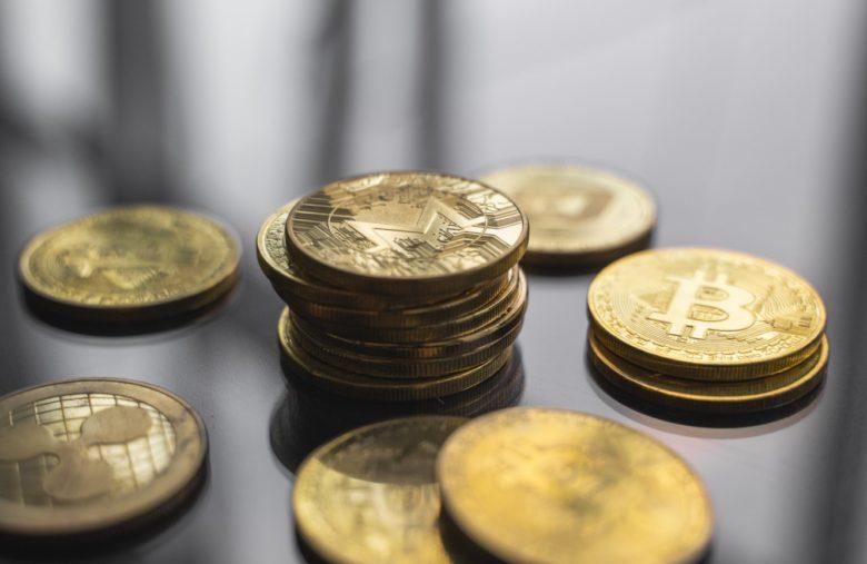 Qu'est-ce qu'une cryptomonnaie ?