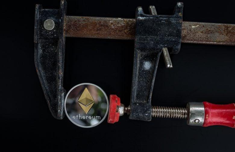 Que faut-il retenir pour acheter de l'Ethereum sur Binance ?