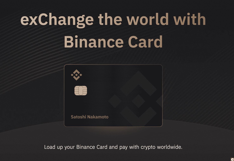 logo visa binance