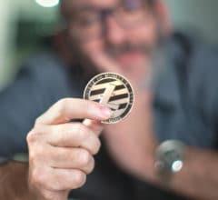Qui a créé Litecoin ?