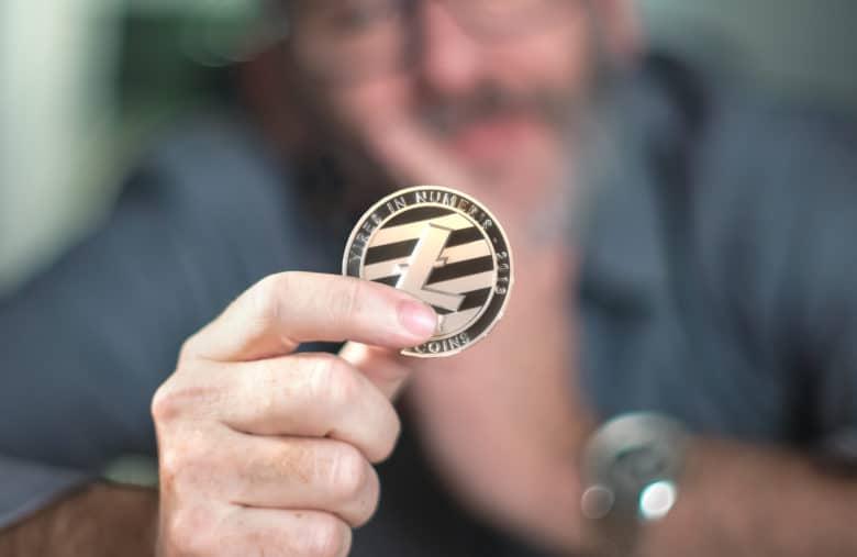 Quels sont les objectifs du créateur du Litecoin, Charlie Lee ?