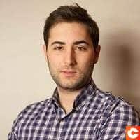 Pierre Morizot co-fondateur de Waltio, assiste les contribuables français dans la compréhension de la fiscalité de Bitcoin
