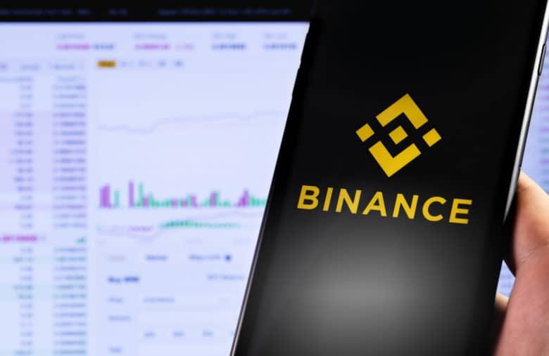 Il est possible d'échanger une cryptomonnaie pour du Bitcoin sur Binance, ou d'en acheter directement