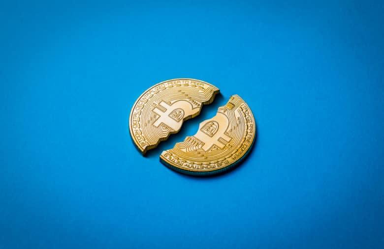 Le halving de Bitcoin devrait augmenter la valeur de la reine des crypto