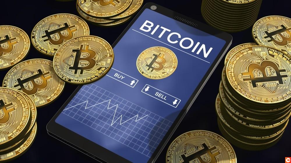 bitcoin pps kraken bitcoin market