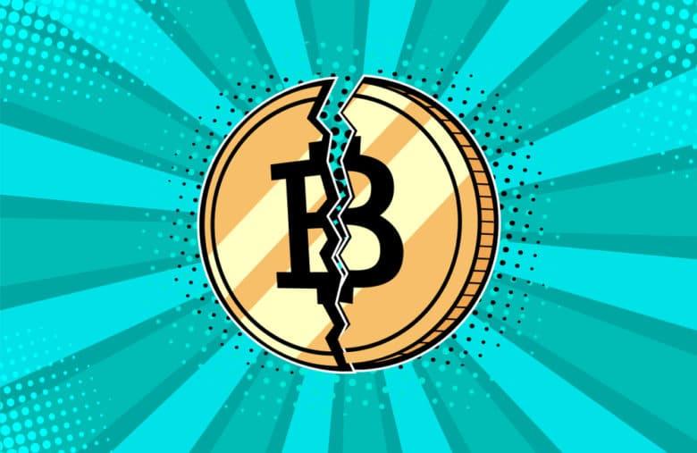 Le halving de Bitcoin, un des événements les plus importants de la vie de Bitcoin