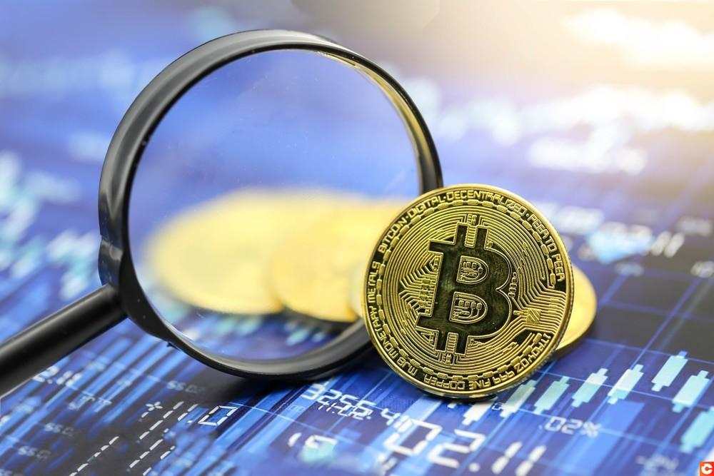 bitcoin pour vous faire de largent