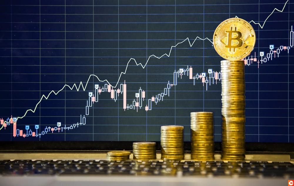 btc bourse investissement sv bitcoin