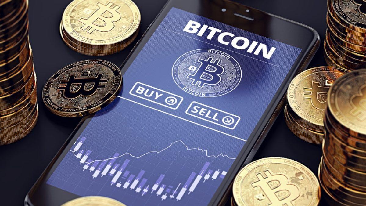que se passe-t-il si le bitcoin descend en dessous de linvestissement