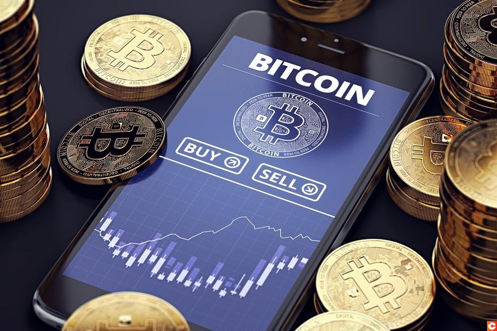 meilleure crypto-monnaie dans laquelle investir en ce moment, à moins de 2 €