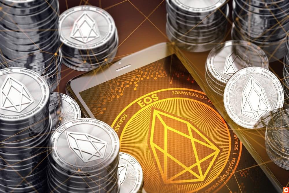 aujourdhui volume total des transactions de crypto-monnaie