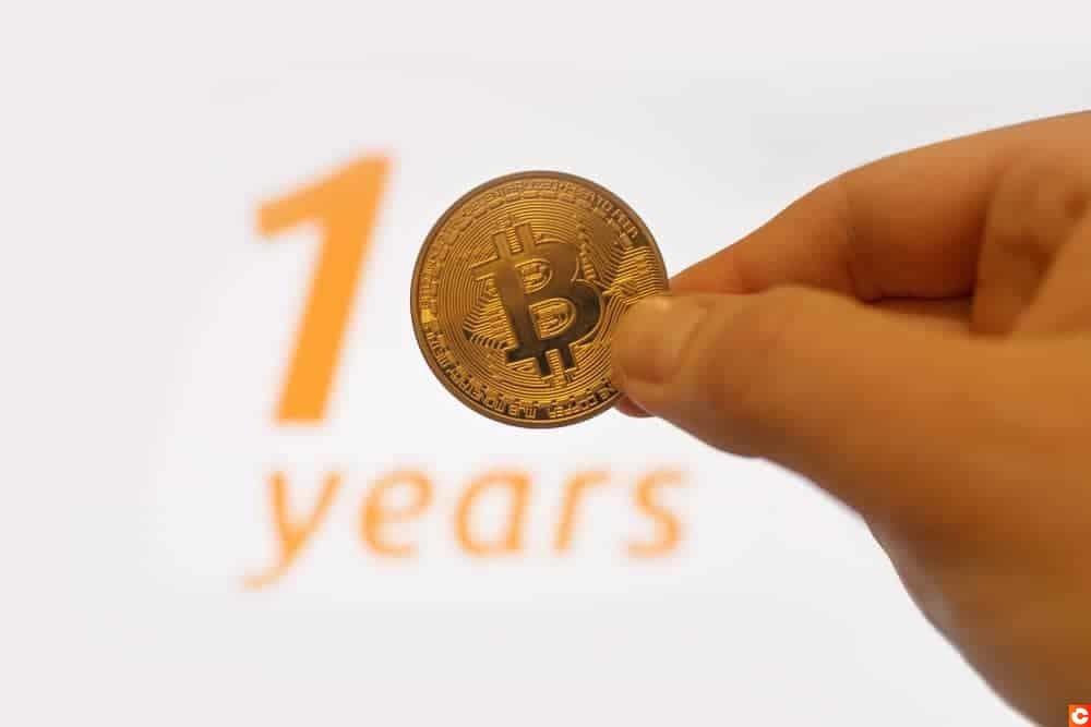 care este valoarea actuală a bitcoinului