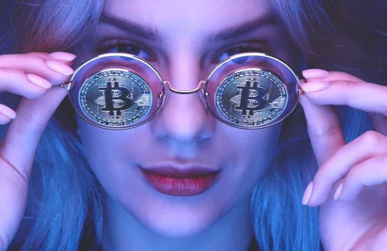 Ce qu'acheter du Bitcoin peut apporter