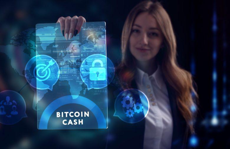 De son histoire à son utilisation, découvrez Bitcoin Cash