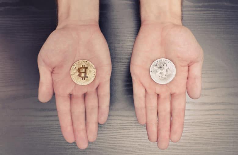 Bitcoin Cash est perçue comme une autre version de Bitcoin