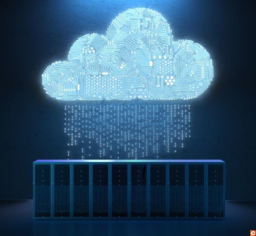 Si votre appareil n'est pas assez puissant, optez pour le Cloud mining !
