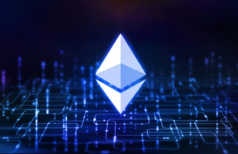 L'Ether est la cryptomonnaie du projet Ethereum