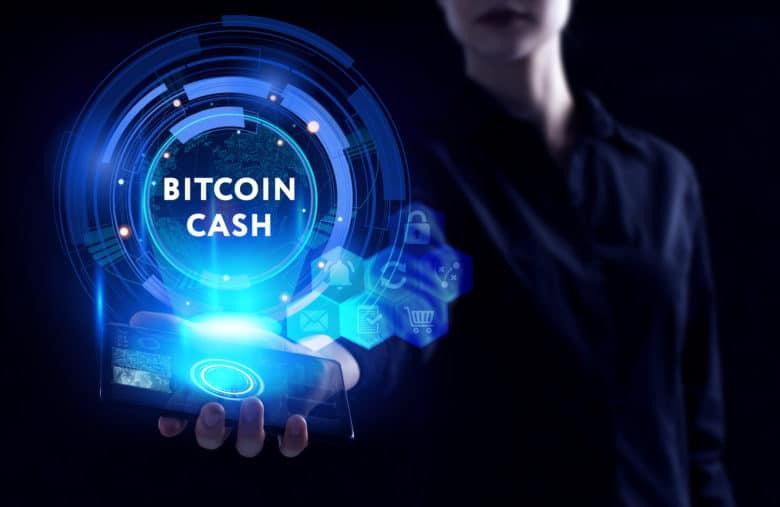Quel est l'intérêt d'acheter du Bitcoin Cash ?