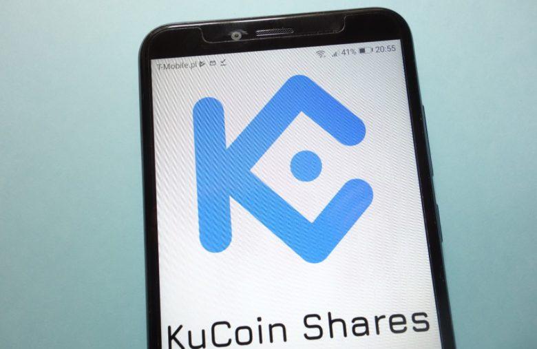 Ainsi, plus vous possédez de KuCoin Shares, moins vous paierez