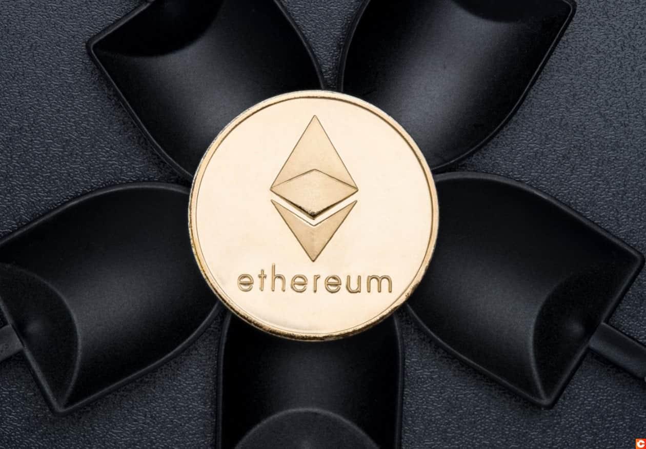 Le matériel et les précautions à prendre pour miner de l'Ethereum