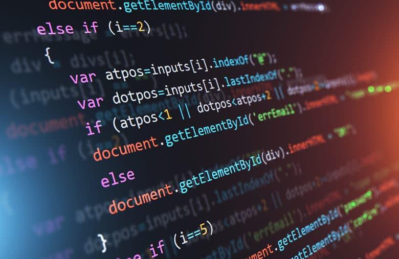 Le réseau de NEO supporte plusieurs langages informatiques
