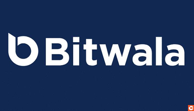 Bitwala, la banque et ses intérêt en Bitcoins