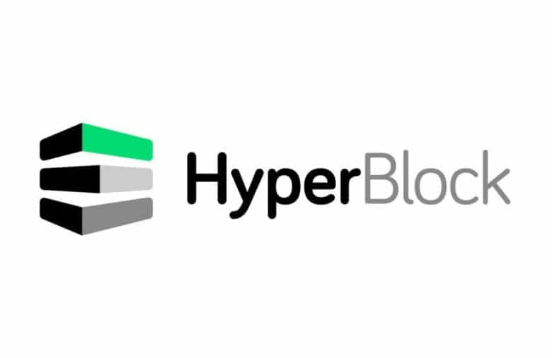 Hyperbloc le leader du minage de Bitcoin cesse ses activités