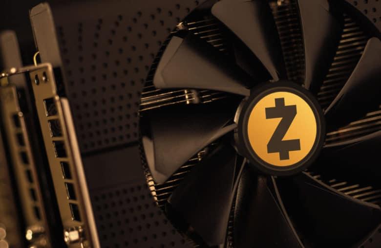 ZCash, une cryptomonnaie confidentielle