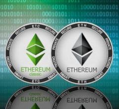 Ethereum Classic : la version originale d'Ethereum