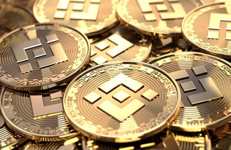 Le Binance Coin (BNB), un élément important du succès de Binance