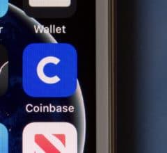 Comment acheter du Litecoin avec Coinbase ?