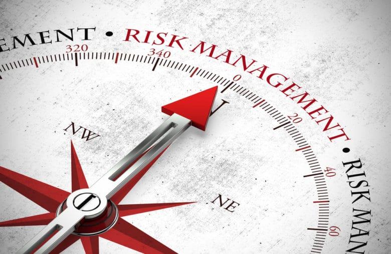 Aversion et exposition au risque, des paramètres essentiels à gérer pour l'investisseur Bitcoin