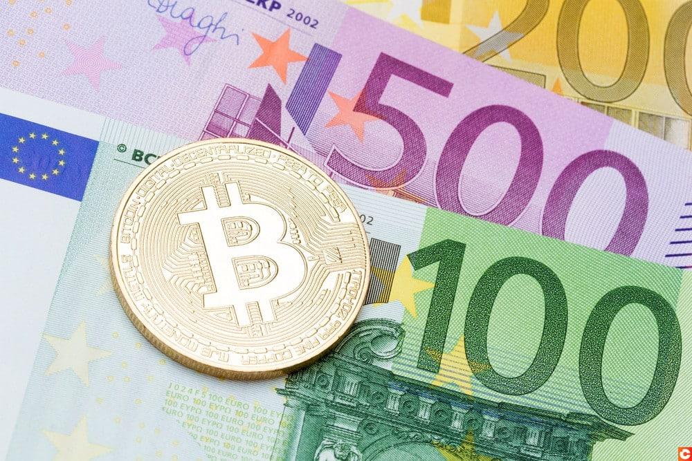 Comment acheter du Bitcoin en espèce ?