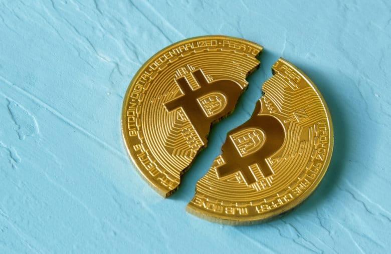 Le halving est l'événement de l'année pour Bitcoin. Mais quels en seront les impacts ?