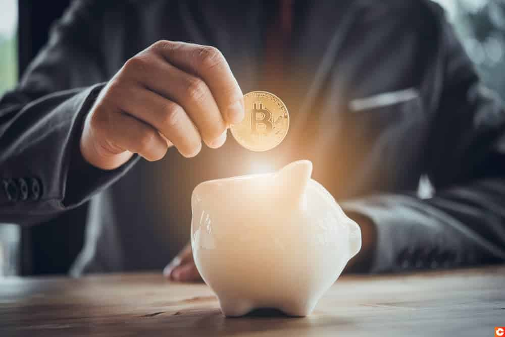 et si jinvestis 100 euros en bitcoin