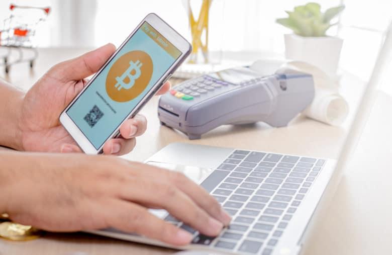Le but de Bitcoin Cash est de vous permettre d'acheter vos biens et services