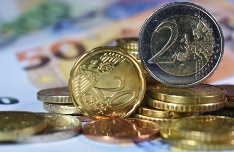 Les plateformes d'achats permettent d'acheter vos cryptomonnaie avec une monnaie fiduciaire