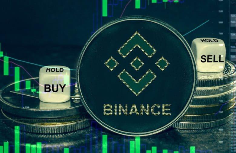 Les avantages d'acheter du Binance Coin