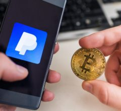 Découvrez dans cet article comment acheter du Bitcoin avec PayPal