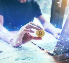 Découvrez ici comment acheter du Bitcoin avec Paysafecard