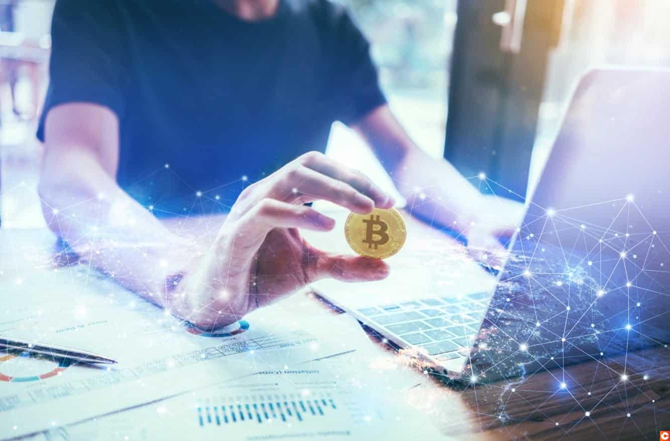 acheter des bitcoins avec paysafecard stan